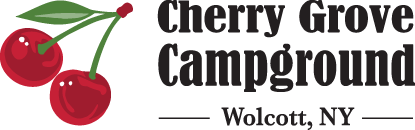 Cherry Grove Campground – Wolcott NY Campground